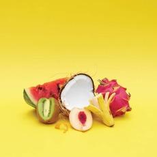 Fruta Vol. II by Caloncho