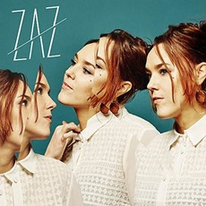Effet Miroir mp3 Album by ZAZ