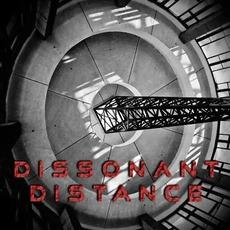 Dissonant Distance by Dissonant Distance