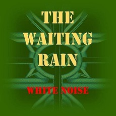 White Noise by The Waiting Rain