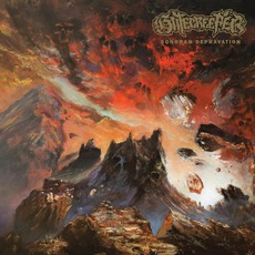Sonoran Depravation by Gatecreeper