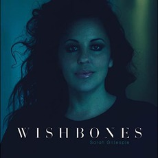 Wishbones by Sarah Gillespie