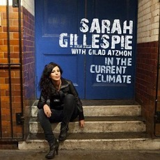 In The Current Climate by Sarah Gillespie