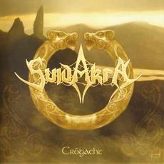 Crógacht by Suidakra