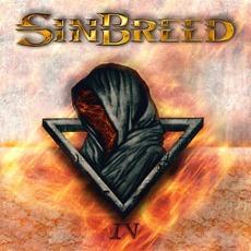 IV by Sinbreed