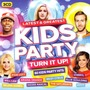 Latest & Greatest: Kids Party
