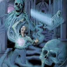 Gatecreeper / Homewrecker / Outer Heaven / Scorched by Various Artists