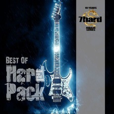 Best of Hardpack mp3 Compilation by Various Artists