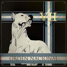 Orden Nacional by VII Batallón De La Muerte