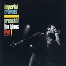 Preachin' The Blues - Live!