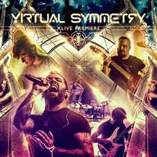 XLive Premiere by Virtual Symmetry