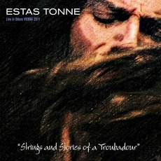 """""""Strings And Stories Of A Troubadour"""", Live In Odeon, Vienna, 23.11.2011 mp3 Live by Estas Tonne"""