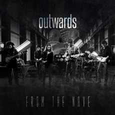 From The Nave (Live) by Outwards