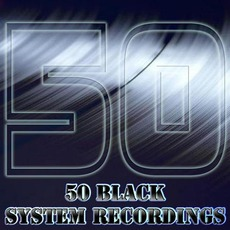 Black System by Various Artists