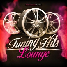 Tuning Hits Lounge