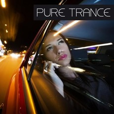 Pure Trance by Various Artists