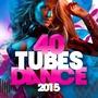 40 Tubes Dance 2015