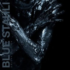 Blue Stahli (Deluxe Edition) by Blue Stahli
