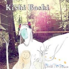 Room for Dream by Kishi Bashi