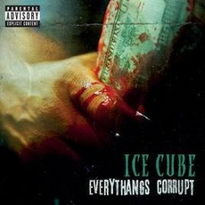 Everythangs Corrupt mp3 Album by Ice Cube