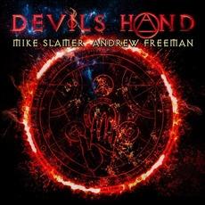 Devil's Hand mp3 Album by Devil's Hand