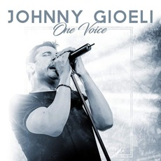 One Voice by Johnny Gioeli