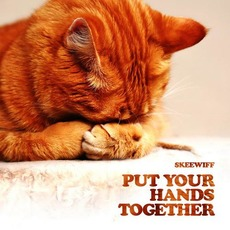 Put Your Hands Together mp3 Album by Skeewiff