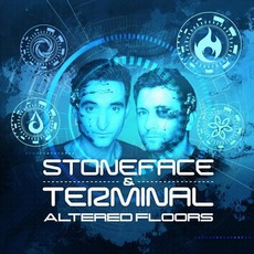Altered Floors by Stoneface & Terminal