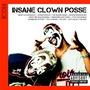 Icon: Best of Insane Clown Posse