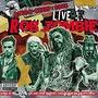 Astro-Creep: 2000 Live