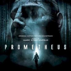 Prometheus mp3 Soundtrack by Various Artists