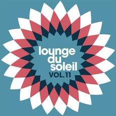Lounge Du Soleil, Vol.11 by Various Artists