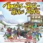 Après Ski Hits 2015 (XXL Fan Edition)