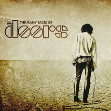 The Many Faces Of The Doors mp3 Compilation by Various Artists
