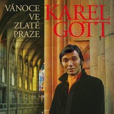 Vánoce Ve Zlaté Praze mp3 Album by Karel Gott