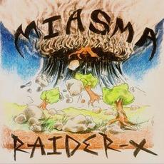 Miasma by Raider-X