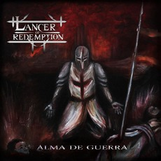 Alma de Guerra by Lancer Of Redemption