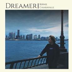 Dreamer by Bernie Chiaravalle