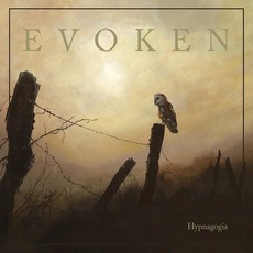 Hypnagogia mp3 Album by Evoken