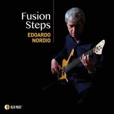 Fusion Steps by Edoardo Nordio