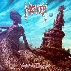 Vindictive Miscreant by Master