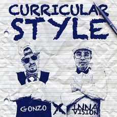 Curricular Style by Gonzo x Inna Vision