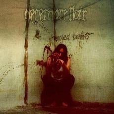 A Discouraged Believer mp3 Album by Decembre Noir