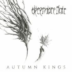 Autumn Kings mp3 Album by Decembre Noir
