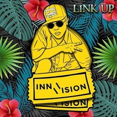 Link Up by Inna Vision