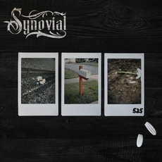 525 by Synovial