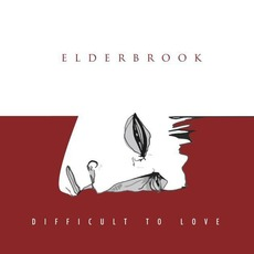 Difficult to Love mp3 Single by Elderbrook