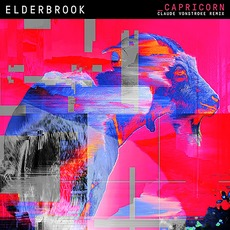 Capricorn (Claude VonStroke Remix) mp3 Single by Elderbrook