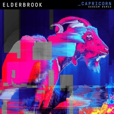 Capricorn (Skream Remix) mp3 Single by Elderbrook