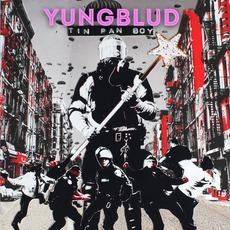 Tin Pan Boy mp3 Single by YUNGBLUD